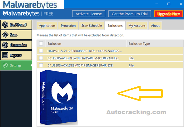 Malwarebytes Torrent