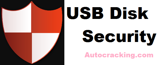 USB Disk Security Key Plus Crack & License Code Full Download [Latest]
