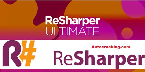 ReSharper Torrent