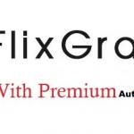 FlixGrab Crack