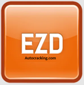 EZdrummer Crack